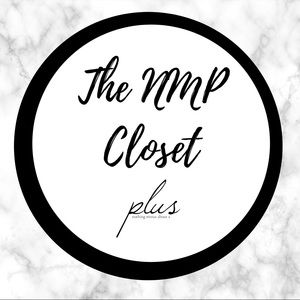 thenmpcloset